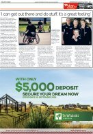 Selwyn Times: August 22, 2018 - Page 7