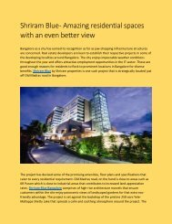 shriram-blue-project-in-kr-puram-bangalore-converted