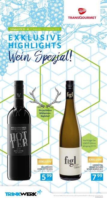 Exklusive Highlights - Wein Spezial! - 18_02526_tw_highlightfolder_herbst_wein_180x297_web.pdf