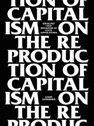 louis-althusser-on-the-reproduction-of-capitalism.compressed