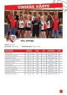 Spieltagsnews Nr. 1 gegen VfL Oythe - Seite 7