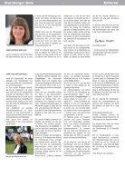 SB_03_18_Finale - Page 3