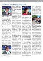 SB_03_18_Finale - Page 5