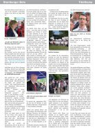 SB_03_18_Finale - Page 6
