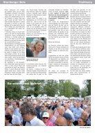 SB_03_18_Finale - Page 7