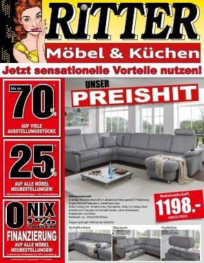 Aktuelle Werbung Wohnen 0918