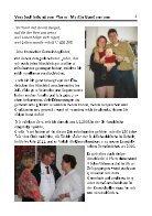 GemBrief August 18 gesamt - Page 4