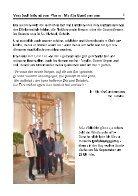 GemBrief August 18 gesamt - Page 6