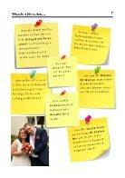 GemBrief August 18 gesamt - Page 7