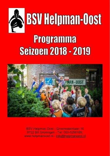 boekje-2018 2019