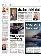 Berliner Kurier 11.09.2018 - Seite 2