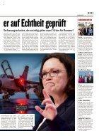 Berliner Kurier 11.09.2018 - Seite 3