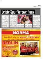 Berliner Kurier 11.09.2018 - Seite 5