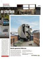 Berliner Kurier 11.09.2018 - Seite 7