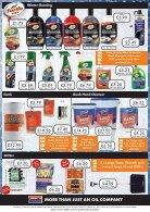 Granville-Winter-Deals-18 - Page 6