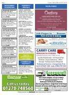 Issue 213 South Cheshire - Page 2