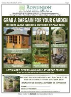 Issue 213 South Cheshire - Page 3