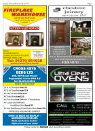 Issue 213 South Cheshire - Page 5