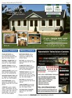 Issue 213 South Cheshire - Page 7