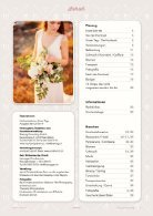 Hochzeitsplaner Bern - Page 3
