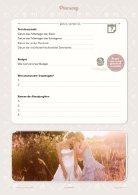 Hochzeitsplaner Bern - Page 4