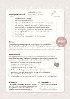 Hochzeitsplaner Bern - Page 5