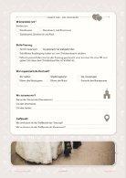Hochzeitsplaner Bern - Page 6