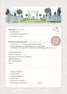 Hochzeitsplaner Bern - Page 7