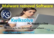Best Malware Removal Removal 2018