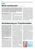 KOMM 6/2018 - Page 2