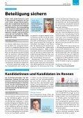 KOMM 6/2018 - Page 5