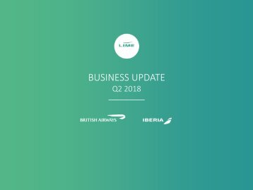 Lime-Business-Update-Q2 2018 - Final