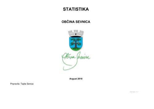 statistika_obcine_sevnica_11 09 2018
