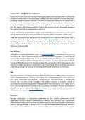 Hosted VOIP Seamlessly Overpowering the Traditional PBX - Page 2