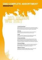 PALLMANN Productoverzicht  - Page 4