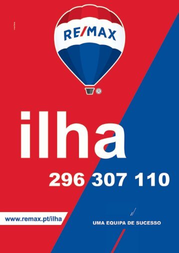 Rev REMAX ILHA CENTRAL 010918_low