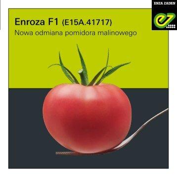 leaflet_pinko tomato