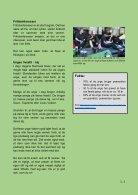 Ung på vej - Page 4