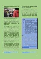 Ung på vej - Page 6