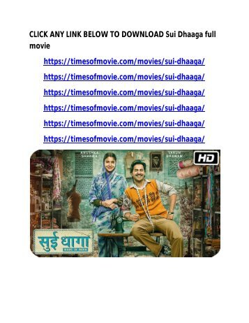made in india song download mp4 320kbps