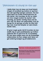 magasin ZBC - Page 3