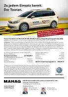 Taxi Times München - Juni 2018 - Page 2