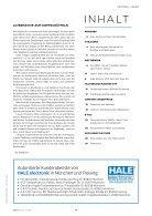 Taxi Times München - Juni 2018 - Page 3