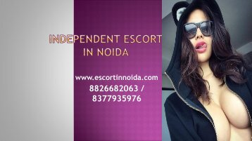BOOK LOW PRICE CALL GIRLS IN NOIDA | ALSO IN DELHI, GURGAON