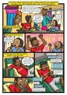 TANZANIA SHUJAAZ TOLEO LA 43  - Page 4