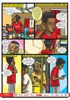 TANZANIA SHUJAAZ TOLEO LA 43  - Page 5