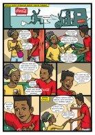 TANZANIA SHUJAAZ TOLEO LA 43  - Page 6