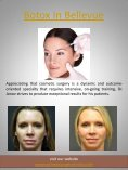 Breast Augmentation In Seattle - Page 7