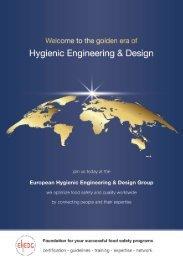 Concept EHEDG Brochure 2018 V9