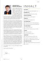 Taxi Times DACH - Juni 2018 - Page 3